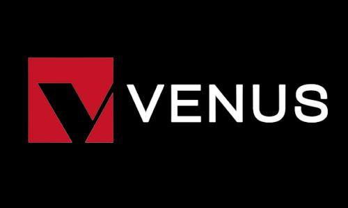 Venus_clear