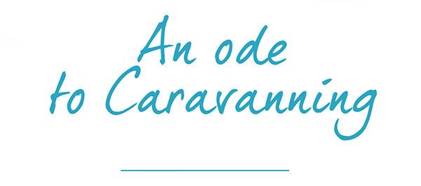 Lunar-Ode-Caravanning