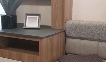 Leisure Home Marbury 2020 full