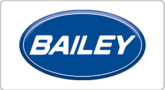 Bailey-Logo-Box