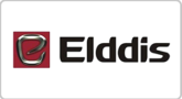 Elddis-Logo-Box