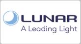 Lunar-Logo-Box