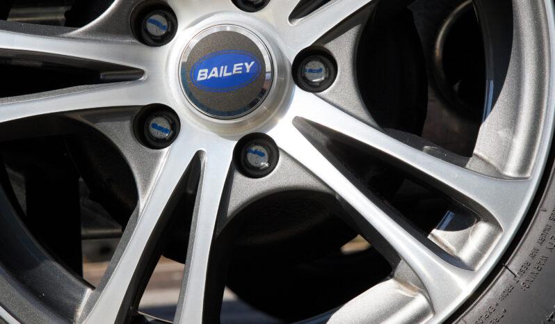 Bailey Alicanto Grande Estoril 2021 full