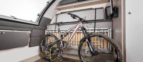 [INT]-Basecamp-2-Front-Lounge-with-Bikes-[SWIFT]