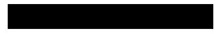 Kampa_(R)_Dometic_dual_branding_logo_horizontal_RGB_black