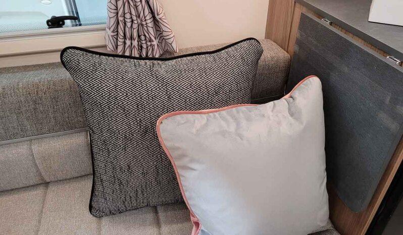 Leisure Home Marbury 2021 full