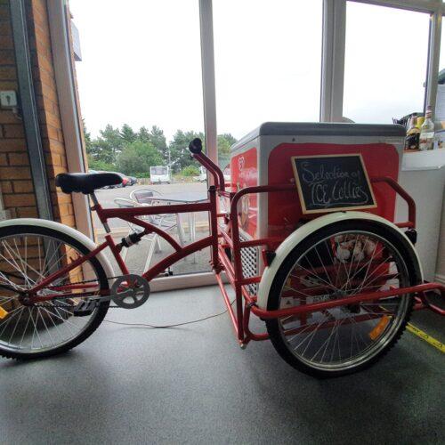 icecream bike -3