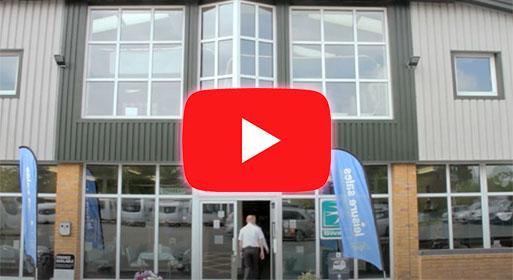 Leisuresales_youtube