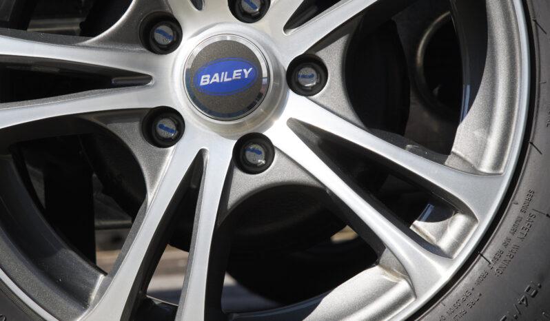 Bailey Alicanto Grande Porto 2022 full