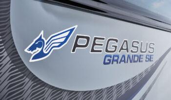 Bailey Pegasus Grande SE Brindisi 2022 full