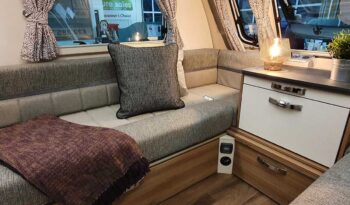 Leisure Home Prestbury 2022 full